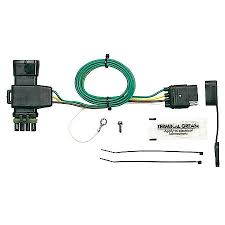 advance auto wiring diagrams wiring diagrams and schematics hopkins towing solutions wiring diagram