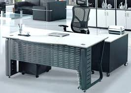 high office furniture atlanta. Full Size Of Corporate Office Furniture Houston Modern Desk Archives Amazing Design And Style Luxury High Atlanta U
