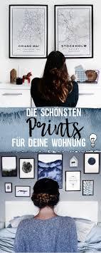 Die Schönsten Fotos Poster Und Prints Wohnen Einrichten