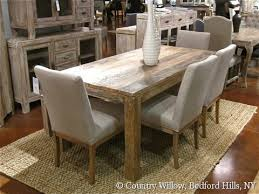 country farmhouse furniture. Country Farmhouse Table And Chairs With Best Of Tables Kitchen Dining Wood Round Furniture T