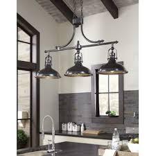 pendant lighting fixtures kitchen. martinique 3light kitchen island pendant lighting fixtures