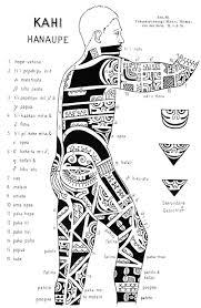 маори тату тики 17 тыс изображений найдено в яндекскартинках