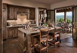 rustic kitchen ideas modern rustic kitchen beautiful rustic kitchen ideas nz rustic kitchen