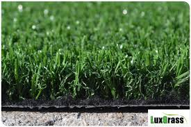 nonfill artificial synthetic grass for indoor soccer training field