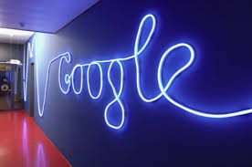 collect idea google offices tel. google office interview goes lowtech to unleash nigeria collect idea offices tel