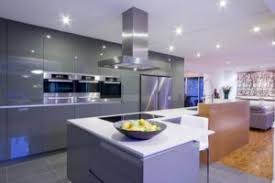 modern kitchen ideas 2012. Contemporary Modern Excerpt From Our Modern Kitchen Designs 2012 With Little Touches Of Luxury  Article And Ideas H