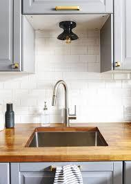 kitchen countertop edge molding new kitchen floor covering kitchen counter tile designs unique