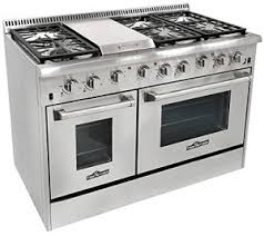 double oven reviews. Perfect Double This Powerful Oven Comes With The Electronic Ignition Auto  Reignition It Has A 18000 BTU Stainless Steel Griddle As Well 15000 And 12000  Intended Double Oven Reviews O
