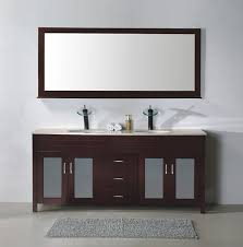 Used Bathroom Sinks The Original Idea About The Diy Bathroom Vanity Bathroom Not Flush