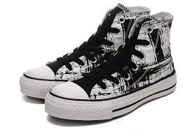 converse black and white. \ converse black and white a