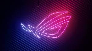 Asus ROG Logo Republic of Gamers ...