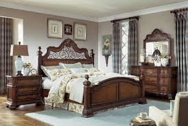 amusing quality bedroom furniture design. Bedroom Design: Rustic Master Furniture Sets And Sculptured With Beautiful Bed Lamp Amusing Quality Design