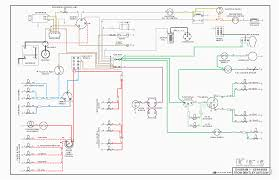 how to read a auto wiring diagram wiring diagram free wiring diagrams for ford at Automotive Electrical Wiring Diagram