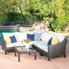 restoration hardware patio furniture skipset intended for restoration hardware outdoor furniture covers