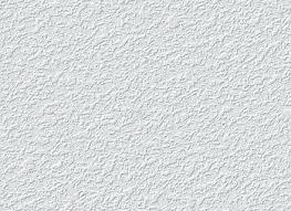 painting stucco interior walls antidiler