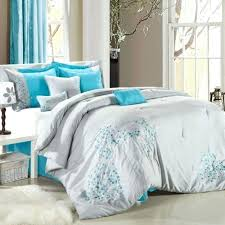 light blue bedding nursery and blue bedding gray white and blue baby bedding with cobalt blue light blue comforter set twin xl light blue king size bedding
