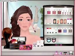 you to stardoll makeup bridal
