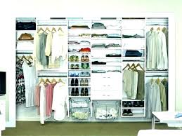 closet design companies tool ikea 3d free small remodel best ideas pictures bathrooms scenic desig