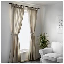 amusing outdoor patio curtains ikea pictures inspiration