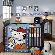 Kids Sports Bedroom Decor Baby Boy Room Decor Ideas Innovative Unique Baby Boy Room Ideas