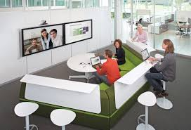furniture office design. Integrated Technology Designs Furniture Office Design H