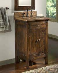 reclaimed bathroom furniture. Reclaimed Bathroom Cabinet Bathroo Reclaied Underount Roo Oak Furniture O