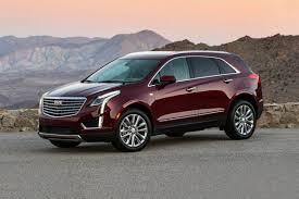 2018 cadillac srx. modren 2018 large size of uncategorized2018 cadillac xt5 for sale 2018 pricing  features edmunds in cadillac srx