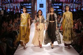 Mumbai Fashion Designers List Lakme Fashion Week To Feature 100 Designers Wwd