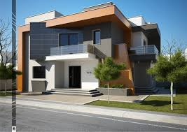 Architect Designs wonderful architectural designs of houses images decoration ideas 2021 by uwakikaiketsu.us