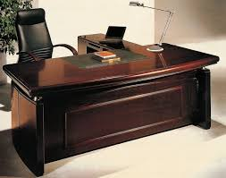 images office furniture. Office Desk #924162 Images Furniture D