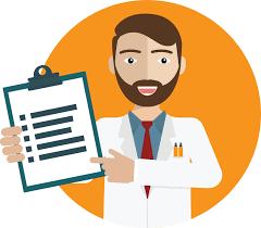 Medical Equipment Technician Careers Hms Health For Medical Equipment Repair Techs