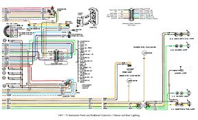 1995 freightliner fl80 wiring diagram wiring diagram libraries 1995 freightliner fl80 wiring diagram