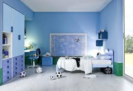 Soccer Bedroom Decorations Like This Item Soccer Themed Bedroom