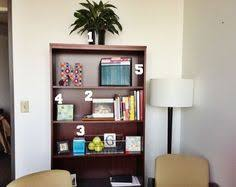 office decorate. Office Decorating Tips Decorate N