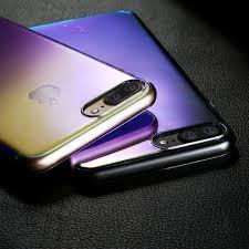 Apple iPhone 6 Plus (nieuw) los toestel vergelijken op prijs