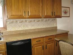 kitchen laminate countertops ideas affordable modern