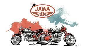 Jawa Motorcycles Biratnagar - Home ...