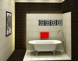 Bathroom Tile Colour Schemes 2016 The Best Bathroom Colors New Bathroom Color Combinations