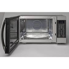 com kenmore elite 1 5 cu ft countertop microwave w in sears ovens idea 30