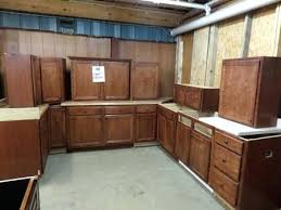 used kitchen furniture. Complete Second Hand Kitchen Great Used Cabinets With Additional Small . Furniture K