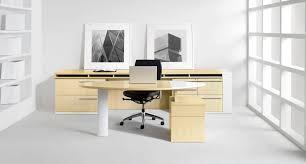 stylish modern modular office furniture design. Full Size Of Office Desk:executive Table Desk Furniture Writing Contemporary Small Stylish Modern Modular Design