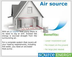 air source heat pump diagram. Fine Heat Air Source Heat Pumps Diagram U2013 Source Energy To Heat Pump Diagram I