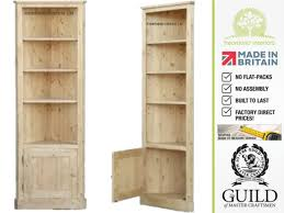 corner shelves furniture. Corner Shelves Furniture With Regard To Oak Bookcase (#4 Of 15)