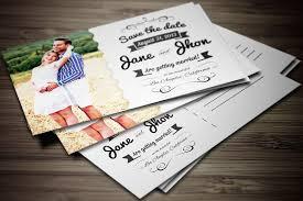 elegant wedding invitation postcard ~ invitation templates Elegance Wedding Cards Sri Lanka elegant wedding invitation postcard invitations Sri Lankan Wedding Sarees