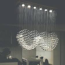 large modern chandeliers best ideas of oversized led chandelier lights chandeliers design marvelous large contemporary advantages