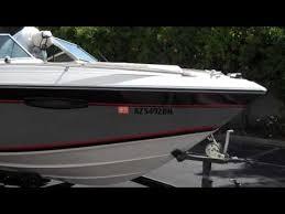 boat spray in bedliner spray in boatliner from universal linings you