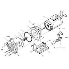 similiar pool parts diagram keywords pool pump parts additionally hayward pool pump wiring diagram