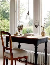 Period Living Room Sympathetic Victorian Restoration Period Living
