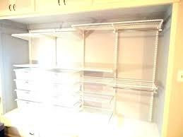 medium size of martha stewart closet organizer home depot canada philippines rubbermaid systems storage system