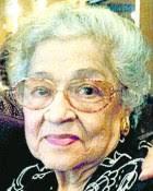 Eudie Dugosh Obituary (2013) - San Antonio, TX - San Antonio ...